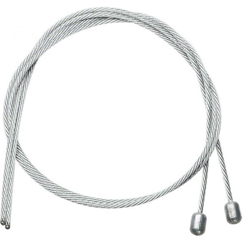 Tektro Straddle Cables, Pair