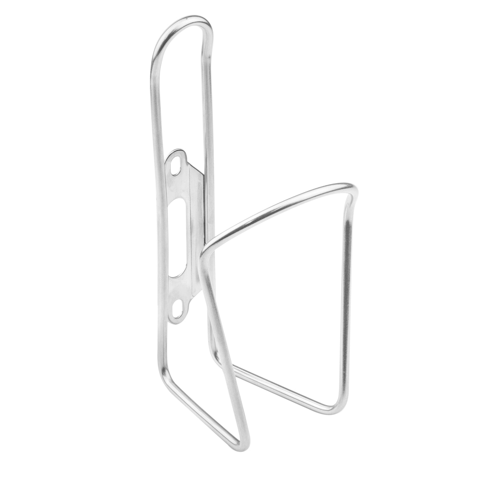 Course Water Bottle Cage