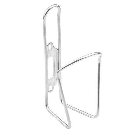 Bottle Cage Clamp