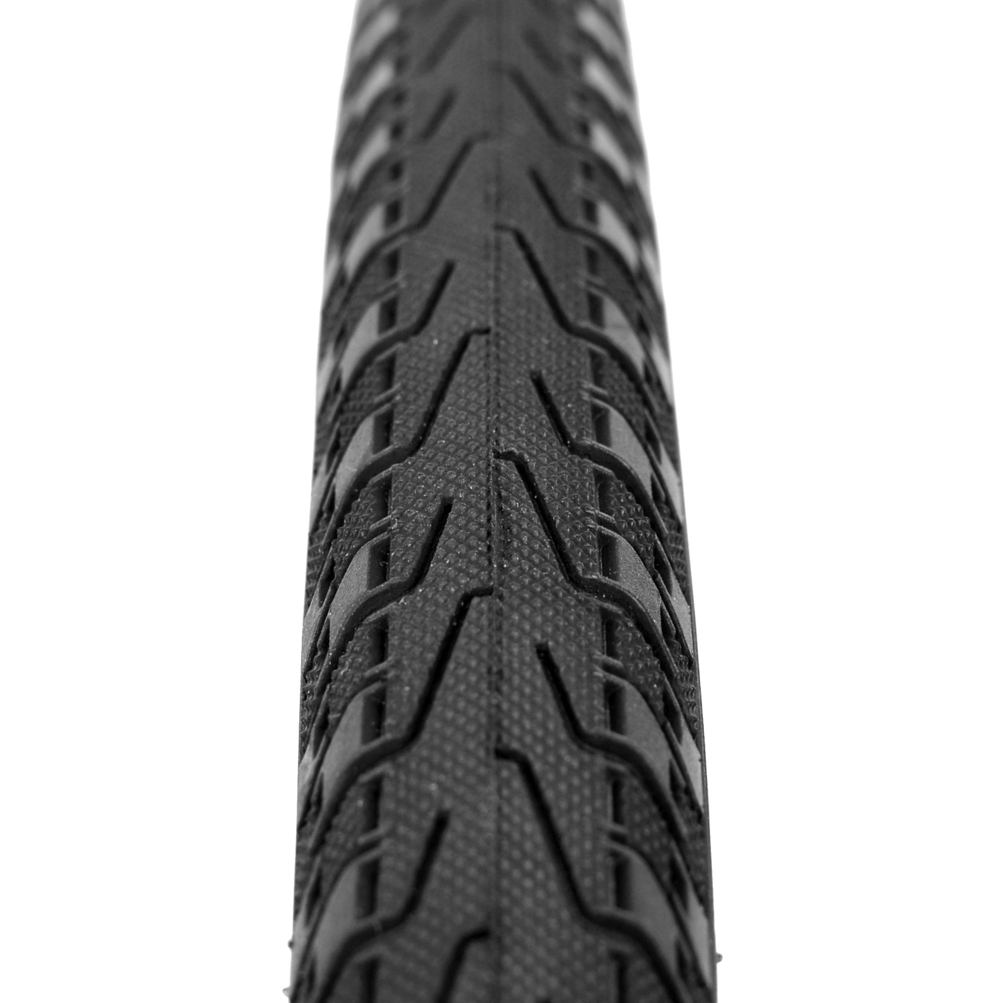 "Panaracer Pasela Tour Guard 27"" x 1 1/4"" Tires"