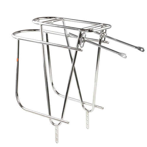 Campeur Rear Rack