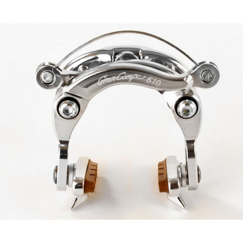 Tektro CR710 Low-Profile Cantilever Brakes