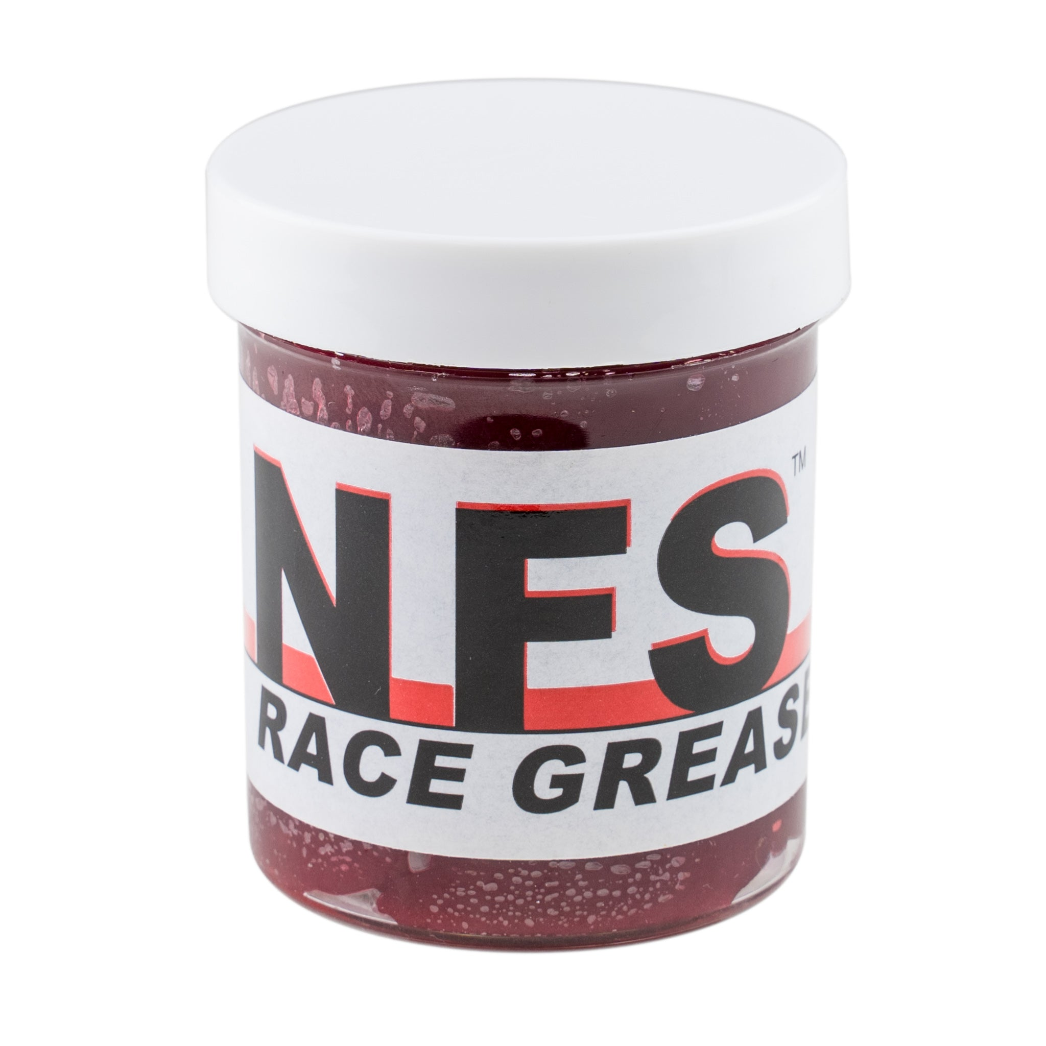 NFS Grease