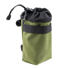 Co-Pilot Stem Bag