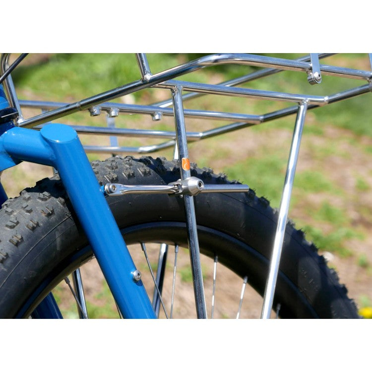 Surly Rack Adaptor Hardware