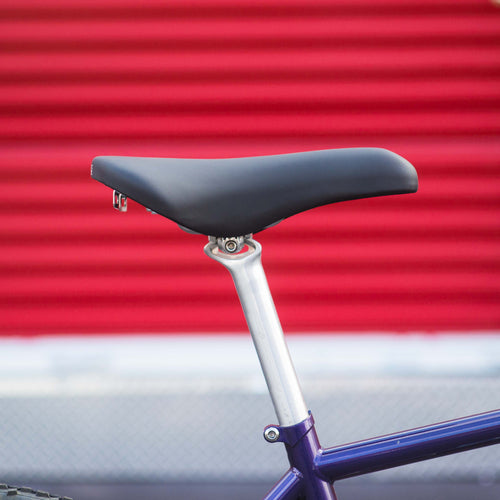 Smooth Touring Saddle