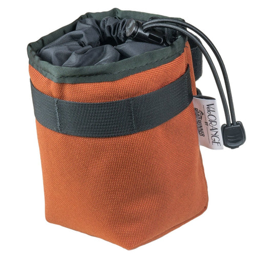 Snapper Sack for Randonneur Bag