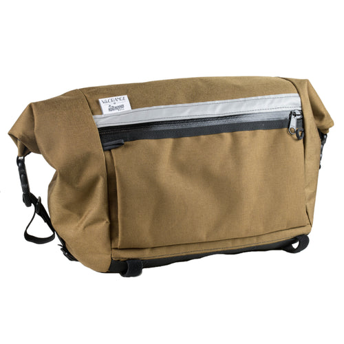 Transporteur Bag