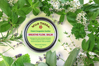 Breathe Flow Balm (Breathe Easy)