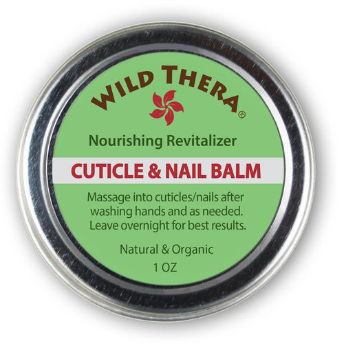Best Cuticle Oil. Natural & Organic for Manicures, Nail Polish & Nail Cuticle.