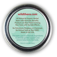 Natural Cure works better than Aveeno baby eczema, Dr Wang Eczema & Gold Bond Psoriasis Cream.