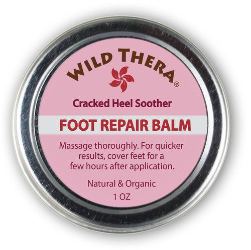 Cracked Heels Foot Repair Sry Skin Moisturizer Lubriderm  Aquaphot