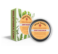 Joint Ease Balm