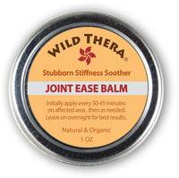 Natural Joint Pain Supplement. Relieves arthritis, knee pain, back pain, SI joint pain, hip pain & sciatica.