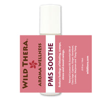 PMS Soothe- Aroma Wellness Roll On