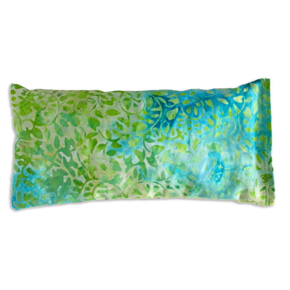 Herbal Eye Pillow -  Breathe Free