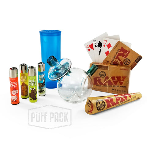 Cones and Cards Bundle