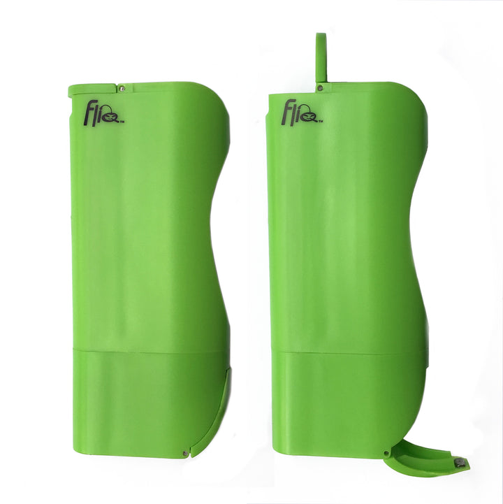(Mart) Fliq Lighter Case