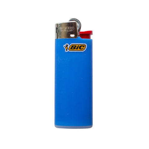 (Mart) Bic Mini Lighter