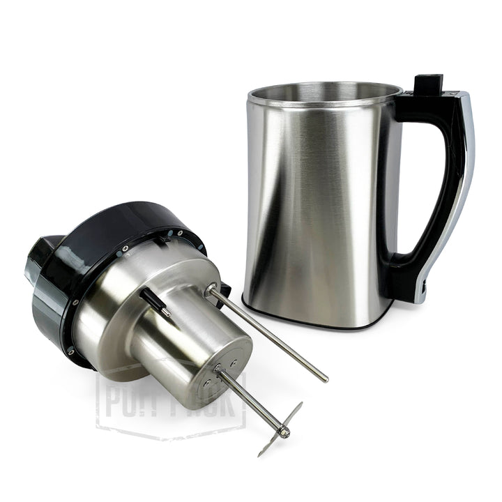 MagicalButter Herbal Infuser MB2e