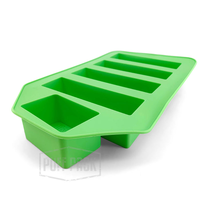 MagicalButter Silicone Butter Tray
