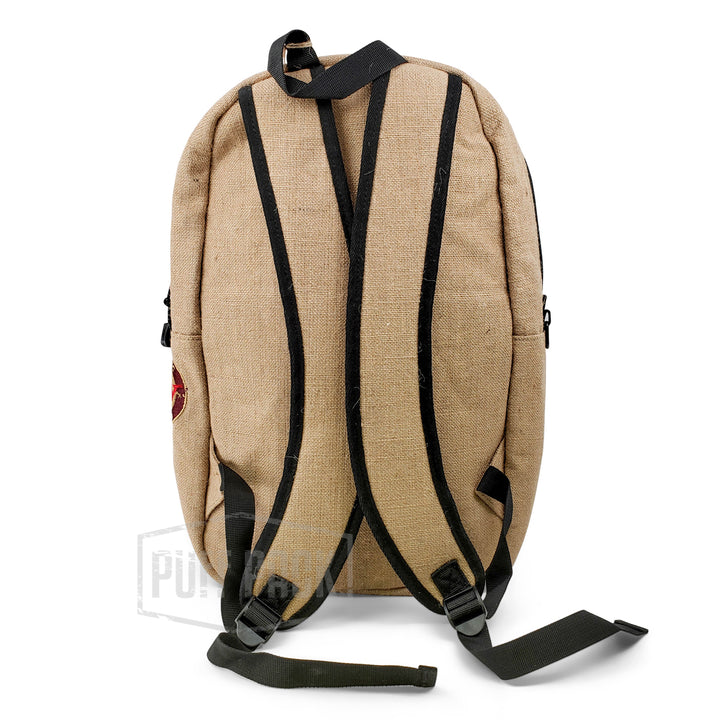 RAW Smokers Smellproof Backpack