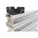 230-400V HRP Heaters - DBKUSA.com