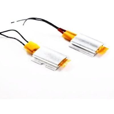 HP05/06 Surface Heaters - DBKUSA.com