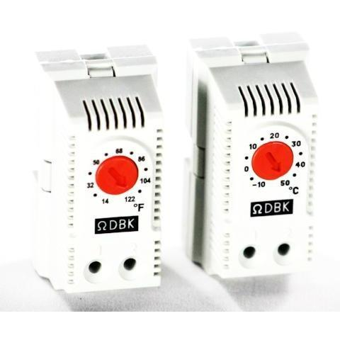 Thermostats - Adjustable - DBKUSA.com
