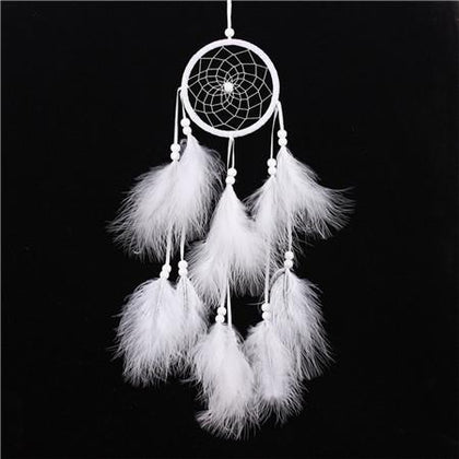Buddha Phunk Dream Catchers
