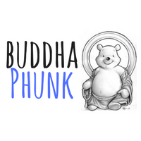 Buddha Phunk Coupons and Promo Code