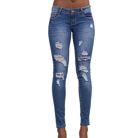 Baby Got Back Booty Lifting Jeans - Blue. Buddha Phunk.  #fashion #style #love #jewelry #beauty #shoes #ebay #etsy #shopping #Deals #vintage