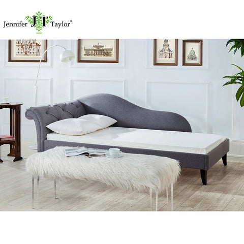 Jennifer Taylor Sofa Bed