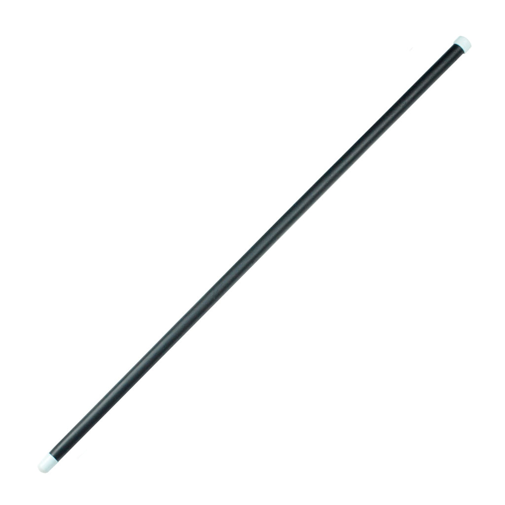 Black Men's Tuxedo Walking Cane