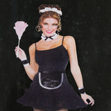 CS-FRENCHMAID