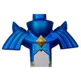 Nintendo Legend of Zelda Link Foam Skyward Sword