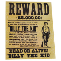 DO-BILLYWANTED