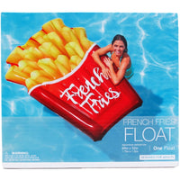 FL-FRENCHFRIES