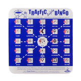 GM-TRAFFICBINGO