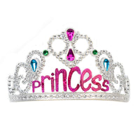 HT-PRINCESS
