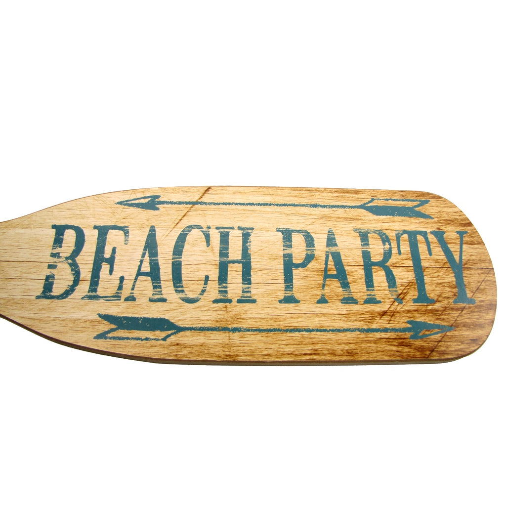 OR-BEACHPARTY