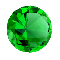 OT-DIAMOND60MMGREEN