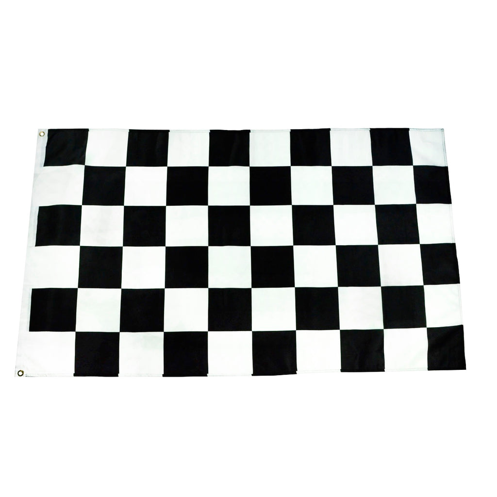 OT-FLAGCHECKERED