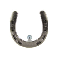 OT-KNOBHORSESHOE