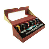 Calligraphy Pen and Ink Writing Set