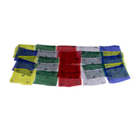 Traditional Prayer Cloth Yard Set