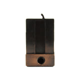 1/4 Scale Miniature Bellows Camera Dollhouse Accessory