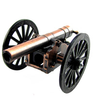 PS-CANNON