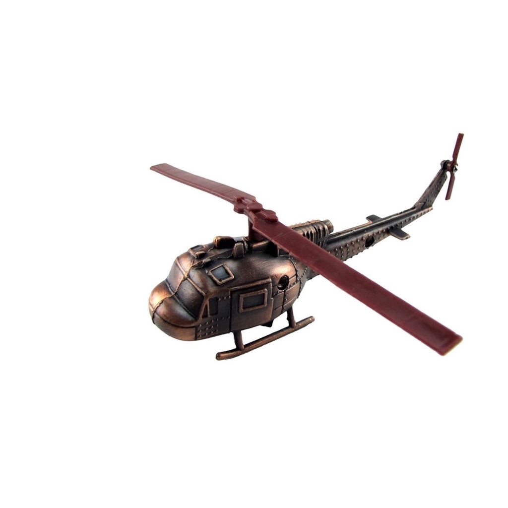 PS-HELICOPTER