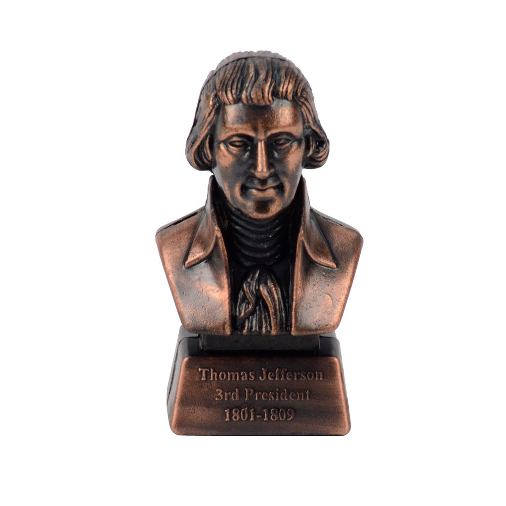 PS-JEFFERSONBUST
